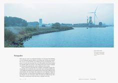 amsterdam lake magazine photography