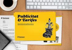 Más tamaños   Nueva Identidad Corporativa de Butxaca, l'Agenda Cultural de Barcelona*   Flickr: ¡Intercambio de fotos! #design #branding