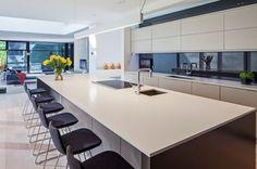 leibal_44belvedere_constantino_4 #interior #design