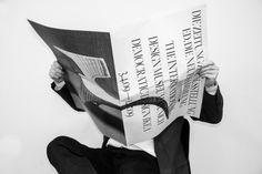 bureauborsche: Bureau Mirko Borsche – catalogue #print