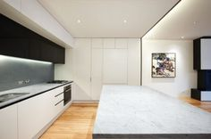 leibal_nicholsonresidence_mattgibsonarchitecture+design_2 #interior #design