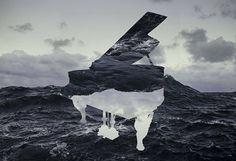 lukadolecki.com #instrumentals