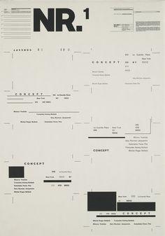 http://banquethall.tumblr.com/post/78144199467/aestheticssensibilities typographic process nr