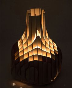 lights, lamp, lighting design, lighting