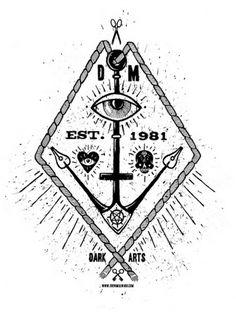 5579998838_2ec62fcee9_z.jpg 484×640 pixels #logo