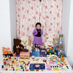 Toy Stories Photography8 #toys #photography