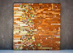 Laurie Frick | PICDIT #sculpture #design #wood #art #artist