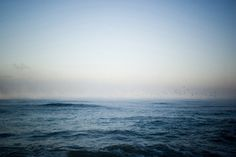 QUALITY PEOPLES | i see waves #photo #sea
