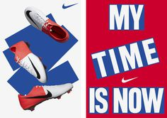 tim rehm and tim suerken nike football 01 #poster
