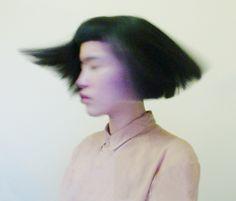 Juno Chen #photo #body