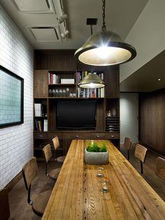 ATERA_05.jpeg #interior #wood #furniture #table