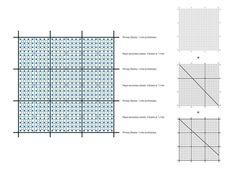 The Chicago Grid #urban #grid