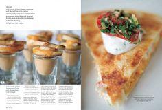 fresh magazine 8 #fresh #food #editorial #magazine