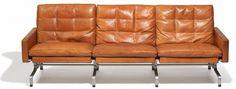 Bild 31.png (PNG Image, 1308x495 pixels) #furniture #sofas