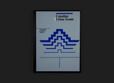 Canadian Urban Trends Metropolitan Perspective Volume 2 - Canada Modern
