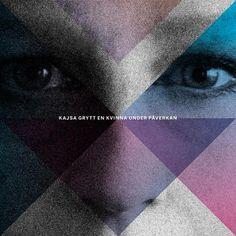 0001158159_500.jpg (500×500) #cover