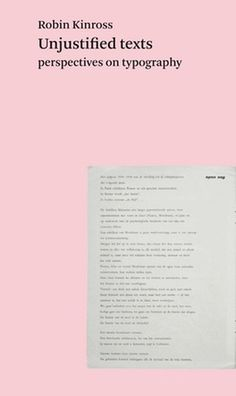 void() #kinross #book #hyphen #typography