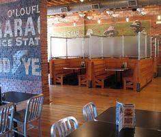 Recent Photos - Gella\'s Diner & Lb. Brewing Co.