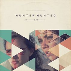 (1) Tumblr #hunter hunted #gentle folk