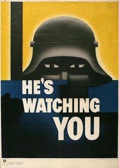 ww0207-02.jpg 434×615 pixels #propaganda #ww2 #poster