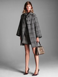 Toni Garrnfor Vogue Japan