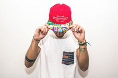 Color Propaganda #clothing #tumblr #snapback #apparel #propagaganda #outifit #design #graphic #color #fall #pocket #madeinitaly #poster #snowboard #fashion #skateboard #tanktop #sunset #crewneck #winter