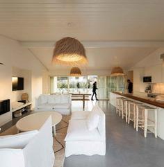 Carvalhal House / Pereira Miguel Arquitectos