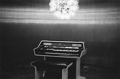 YIMMY'S YAYO™ #yayo #yimmy #piano