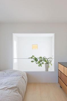 Sixteen Rooms by Kuno Hiroshi