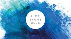 02_limestoneblue_logo1