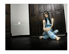 DoorSong II by =SigbertVonOxfeld on deviantART #photo #photography