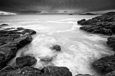 Black and White Photography by Francesco Gola » Creative Photography Blog #inspiration #white #black #photography #and
