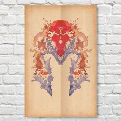 https://www.etsy.com/listing/385843810/magneto-rorschach-poster-marvel-xmen-11?ref=shop_home_active_2