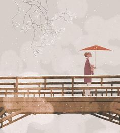 lexus3.jpg 760×844 pixels #illustration #woman