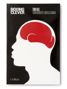 Boxing_Clever_Cover