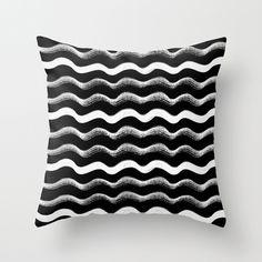 http://uinversoshop.com / http://uinverso.com #ink #decor #waves #home