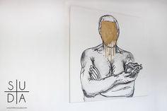 http://mateuszsuda.com #muscl #gay #gold