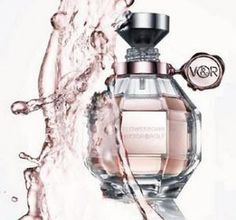 FREE Viktor & Rolf Flowerbomb Perfume Sample at Nordstrom! | Samples Beauty #frag