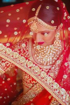 Bridal Photoshoot Poses 2020