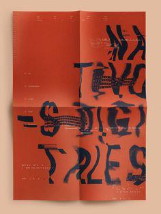 Nativos-Digitales-Desplegable-Tipografico