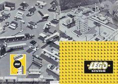 Brick Fetish #lego