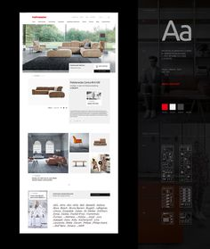 Hofmeister — Südsolutions Layout, Webdesign, Website, Contentogramm, Digital, Responsive Design, Productdetail, E Commerce, Shop