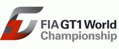 Gran Branding for Gran Turismo - Brand New #associates #interstate #gt1 #design #graphic #identity