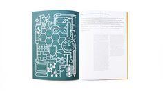 ZAB Annual Report 2013 | Thomas Manss & Company