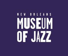 Museum of Jazz | nevercontent— portfolio of Brian Okarski