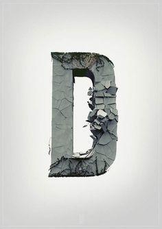 Amplifying The Typography Experience - mashKULTURE