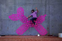 aakash nihalani #aakash #nihalani #art #street