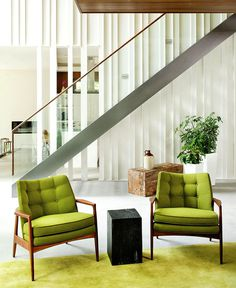 Forest Shelter with Romantic Name CEDRUS Residents -#decor, #interior, #homedecor, home decor, interior design