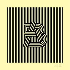 Stripes André Beato #beato #stripes #andr