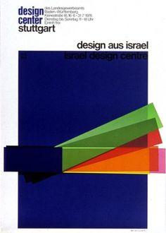 http://www.danreisinger.com/posters/2/015.jpg #modernism #reisinger #dan #poster